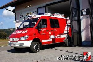 0601_kappenanderdrau_klfa