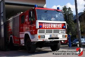 0601_kappenanderdrau_tlfa2000