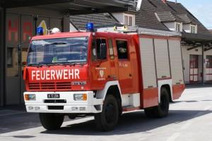 RLFA 2000 Grafenstein