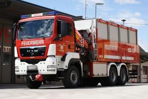 SRF-K Grafenstein
