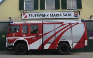 0602_mariasaal_rlfa2000