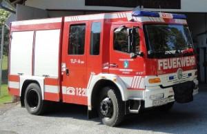 TLFA 1300 Ottmanach
