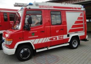 LF Poggersdorf