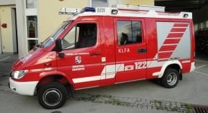 KLFA Radsberg