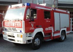 TLFA 2000 Zell-Gurnitz
