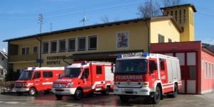 Rüsthaus Reifnitz