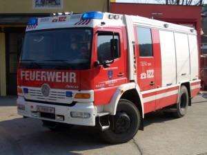 TLFA 2000 Reifnitz