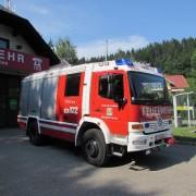 0603_tlfa2000_keutschach